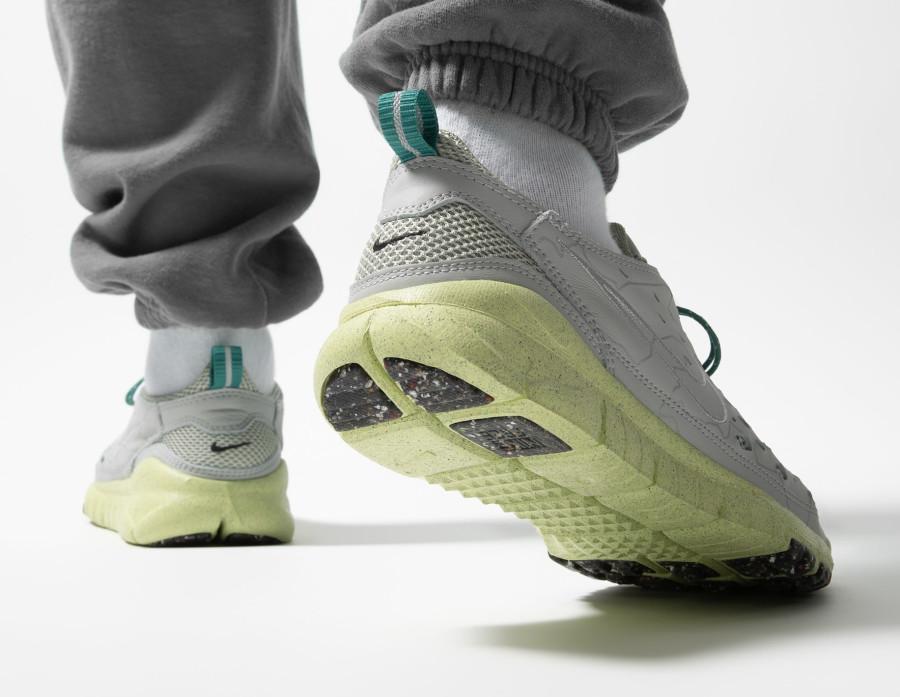 Nike Free Run Trail BLN (1)