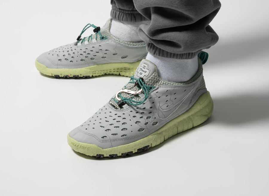 Nike Free Run Trail BLN (2)