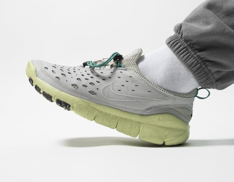 Nike Free Run Trail BLN (3)