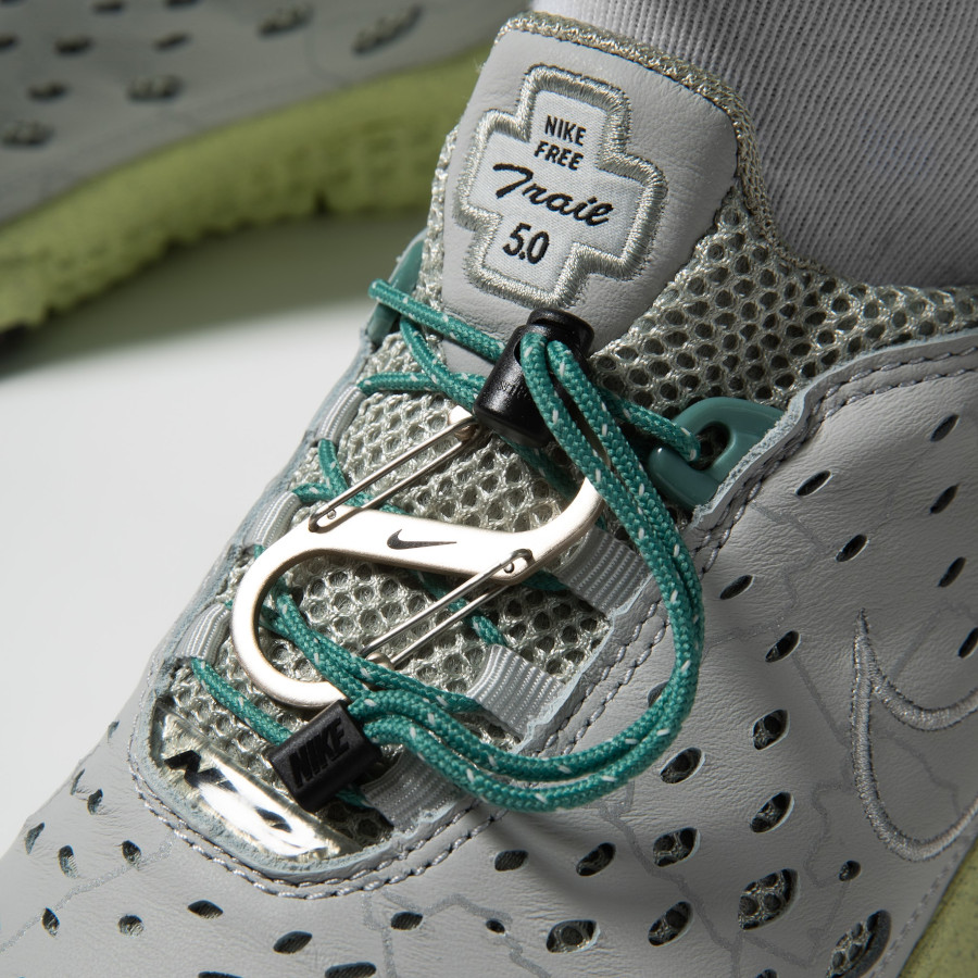 Nike Free Run Trail BLN (4)