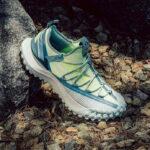 Nike ACG Mountain Fly Low 'Sea Glass'