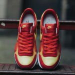 Nike Omega Flame 2021 (Size? Exclusive)