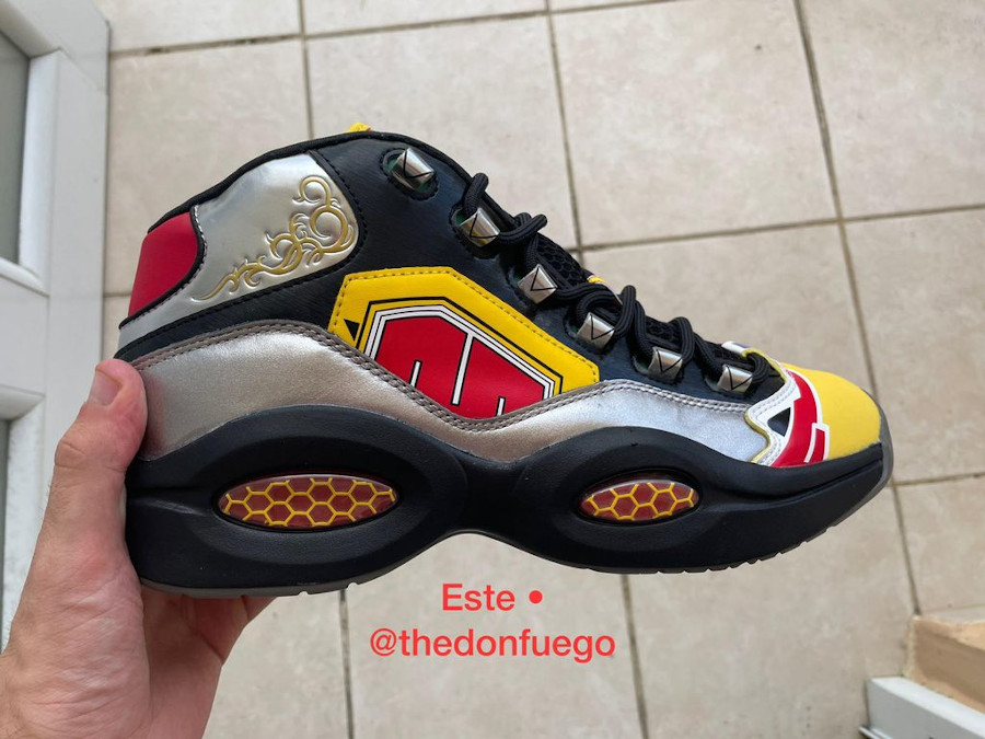 Reebok Question Mid Power Rangers GY0590 (2)