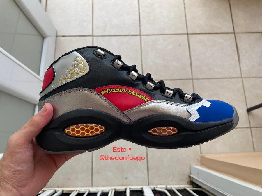 Reebok Question Mid Power Rangers GY0590 (3)