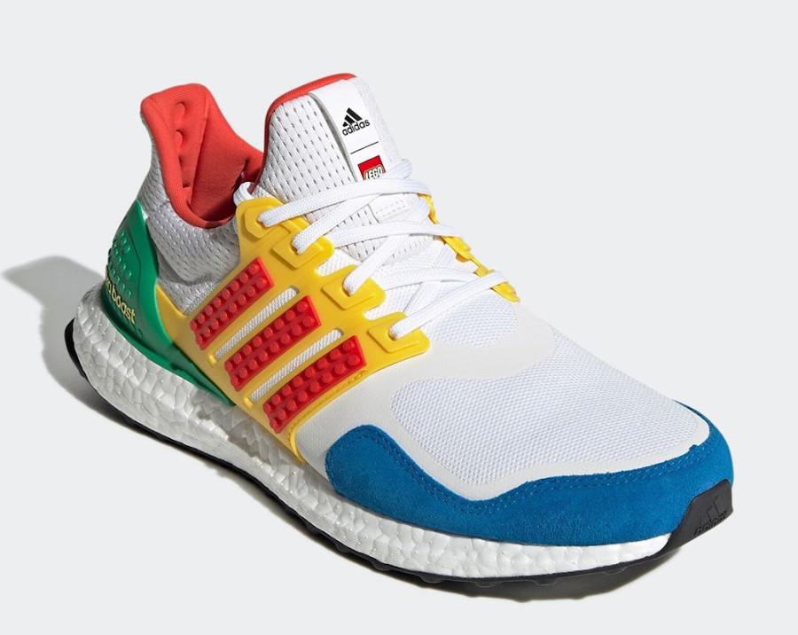 date-de-sortie-adidas-ultra-boost-lego-multi-color-
