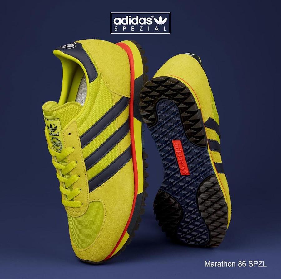 Adidas Marathon 86 SPZL