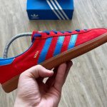 Adidas Rouge OG Red Bright Royal (City Series 2021)