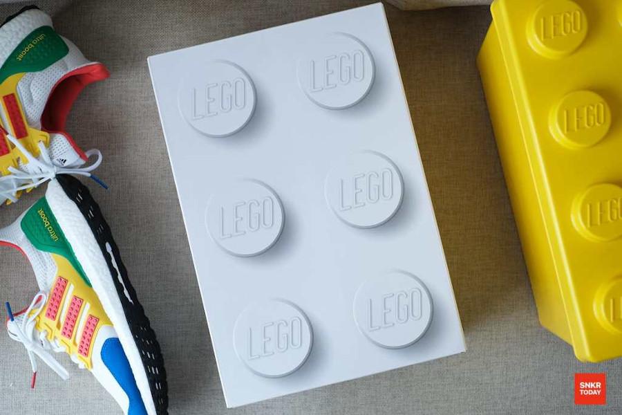 Adidas Ultra Boost DNA Colors Bricks (1)