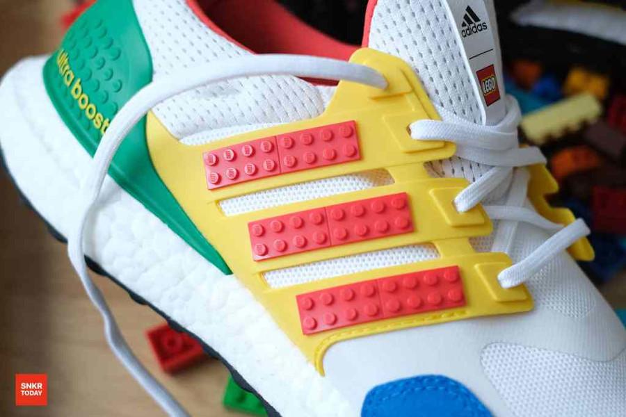 Adidas Ultra Boost DNA Colors Bricks (2)
