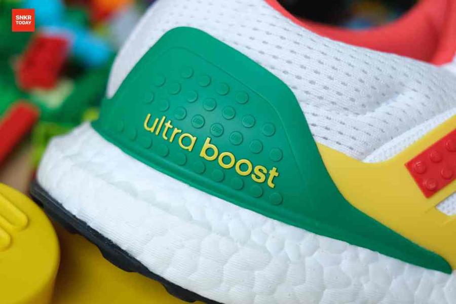 Adidas Ultra Boost DNA Colors Bricks (3)