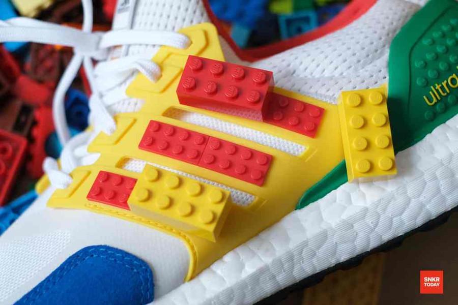 Adidas Ultra Boost DNA Colors Bricks (4)