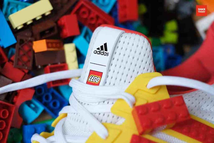 Adidas Ultra Boost DNA Colors Bricks (5)