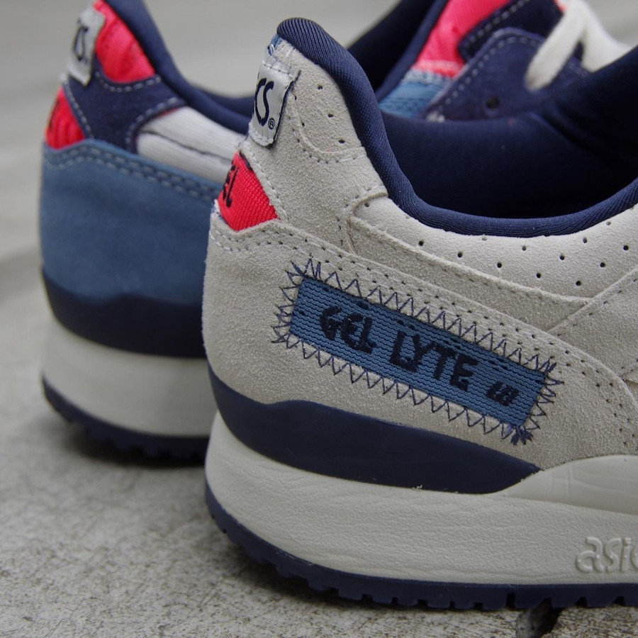 Asics GL3 Quilted boro 2021 (3)