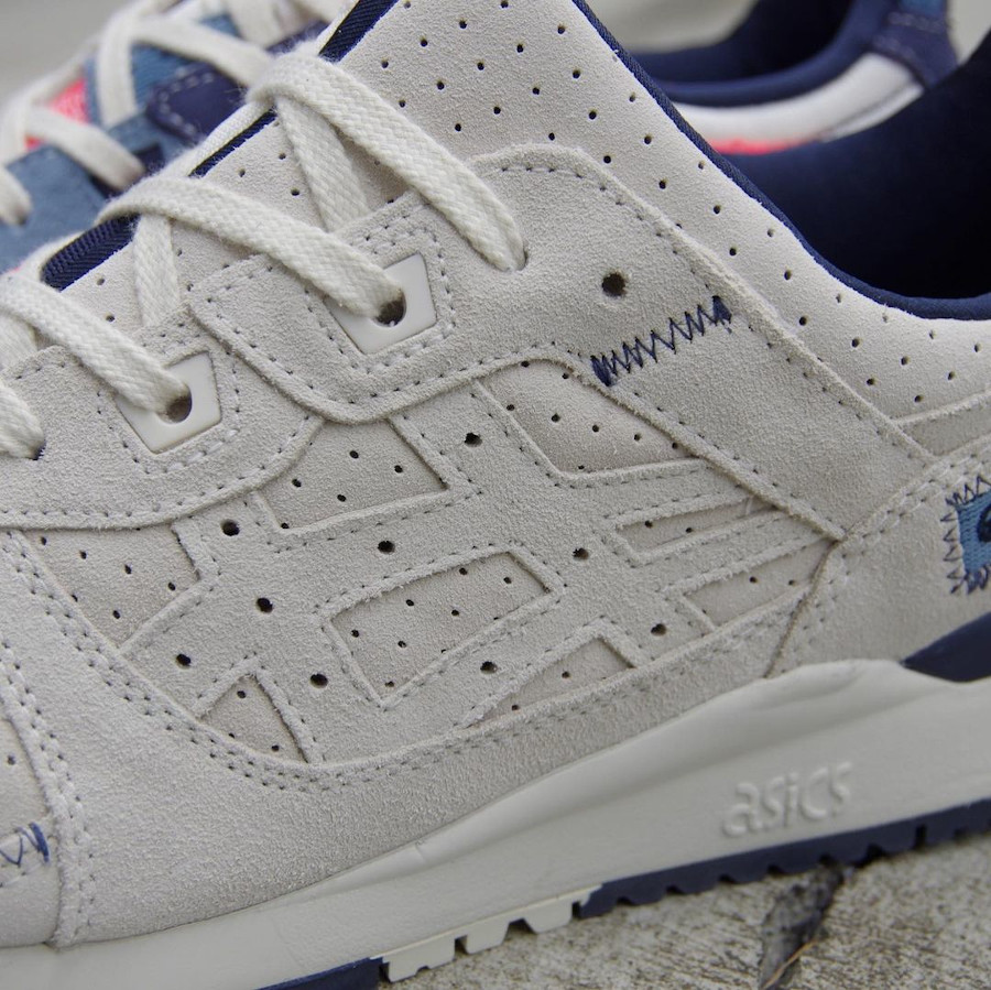 Asics GL3 Quilted boro 2021 (6)