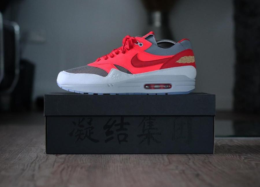 Clot x Nike Air Max 1 KOD 2021 (1)