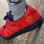Adidas Blackburn Ewood SPZL Scarlet Red (City Series 2021)