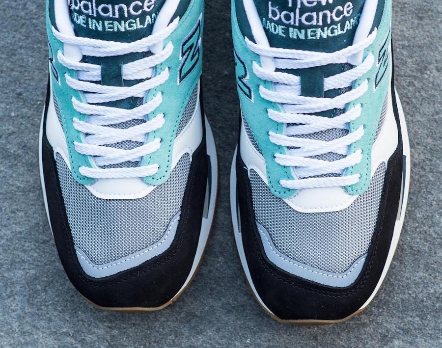 New Balance 1500 plage de diamants (8)