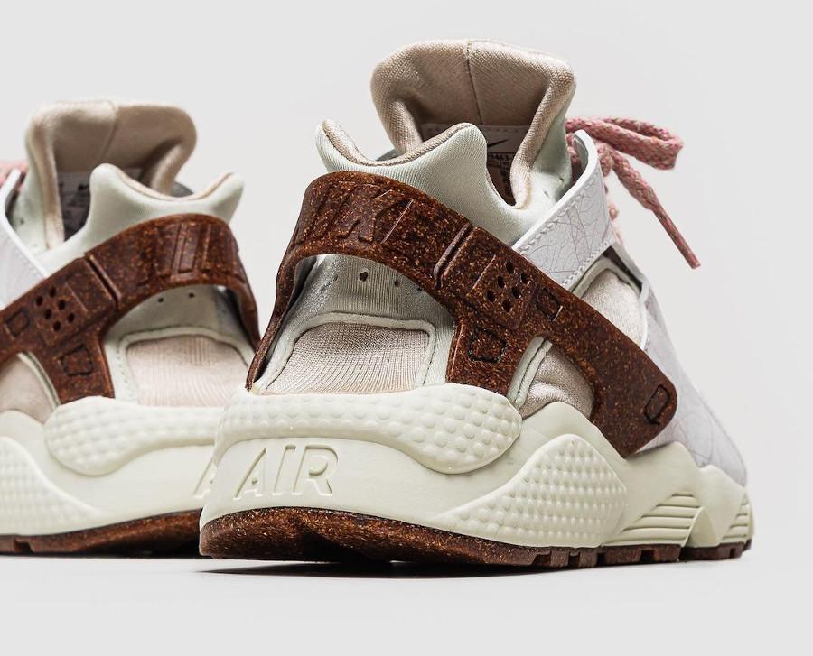 Nike Air Huarache catechu (1)