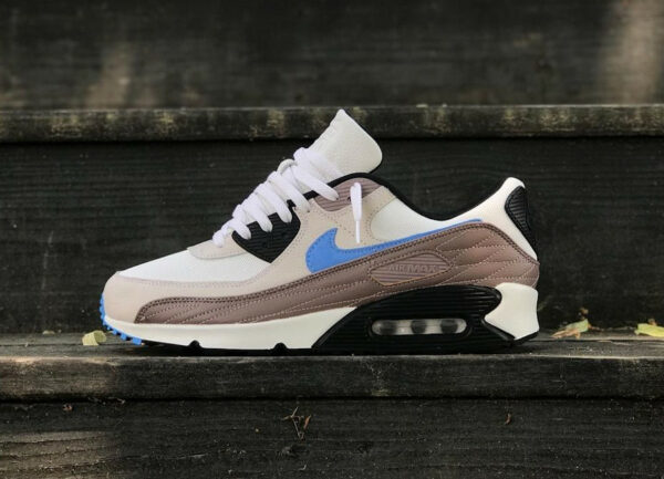 Nike Air Max 90 by You Navigation (1)