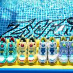 Le pack Adidas x Reebok ZX Fury OG 2021