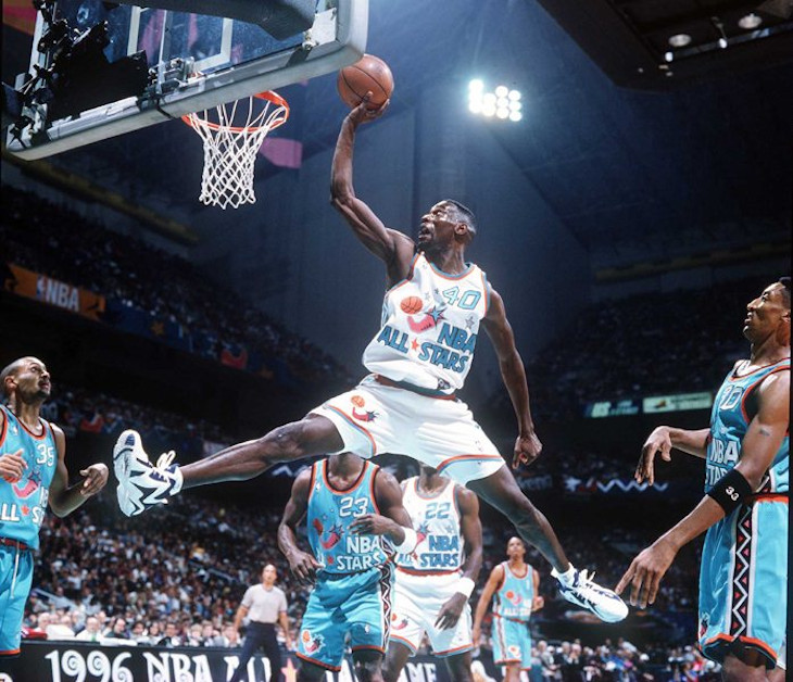 Shawn-Kemp-en-Kamikaze-II-OG-NBA-All-Star-Game-96