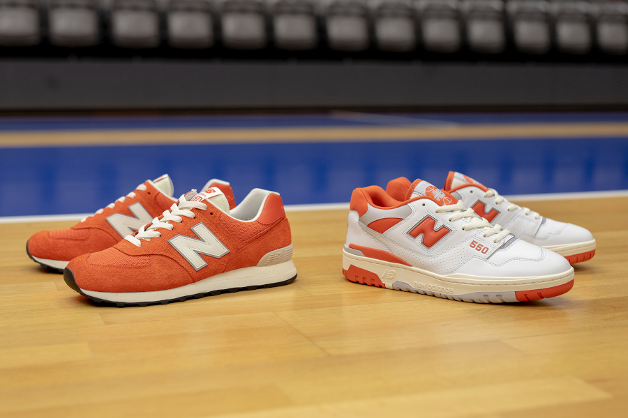 Size x New Balance 550 & 574 College Pack (1)