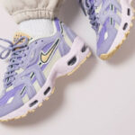 Nike Wmns Air Max 96 II Purple Dawn