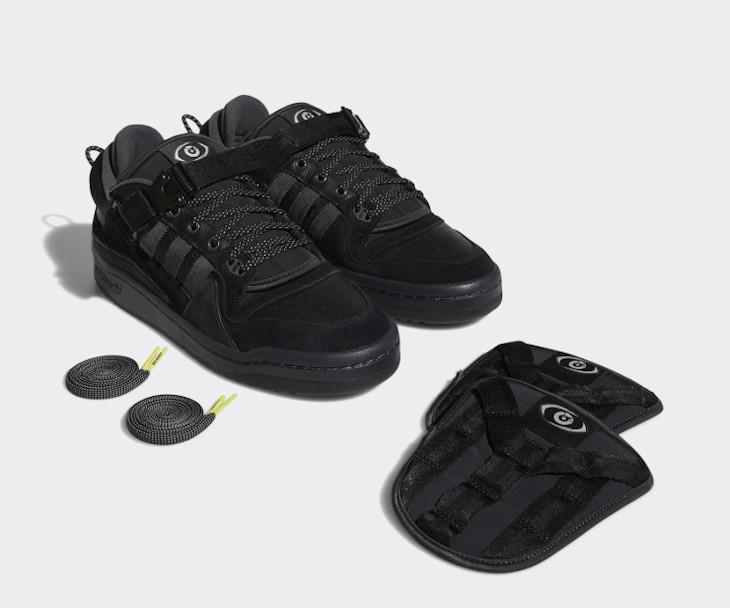 adidas-bad-bunny-forum-black