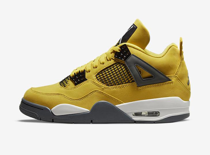 date-de-sortie-air-jordan-4-tour-yellow