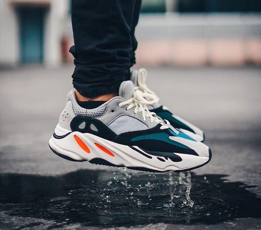 Adidas Yeezy 700 Wave Runner Solid Grey andersontgvi