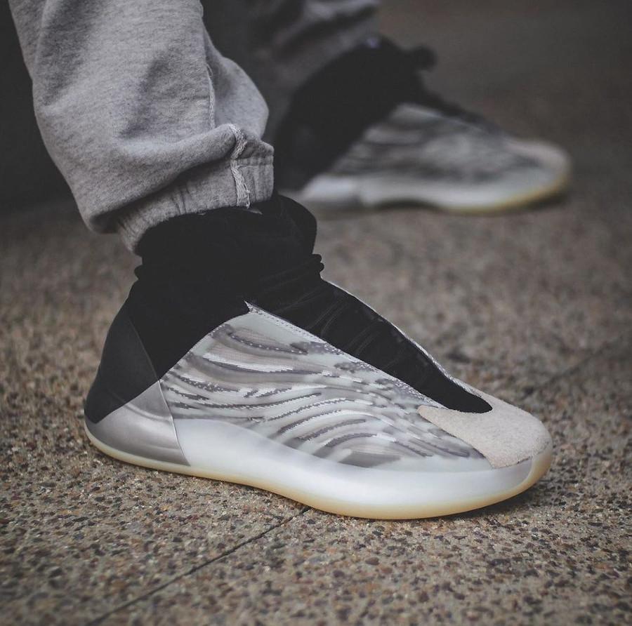 Adidas Yeezy Quantum Barium bexarkickz