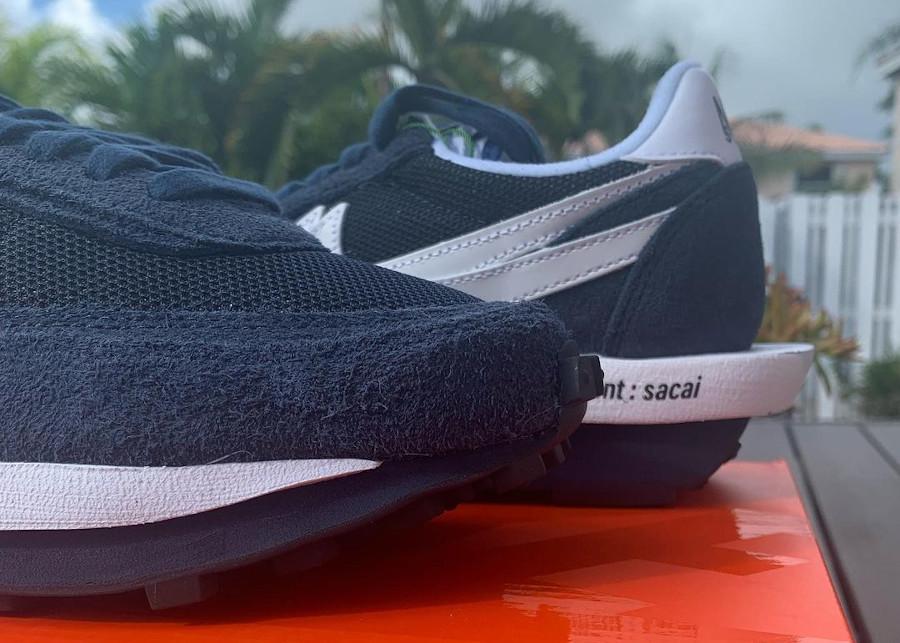Hiroshi Fujiwara x Chitose Abe x Nike LDV bleu marine (6)