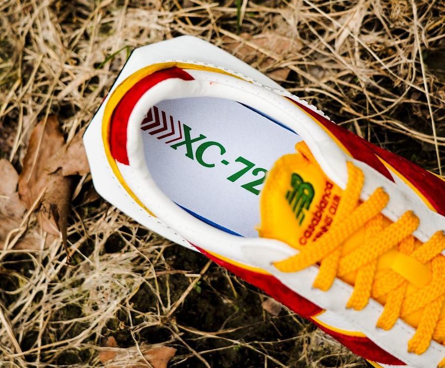 NB XC 72 jaune et rouge (1)
