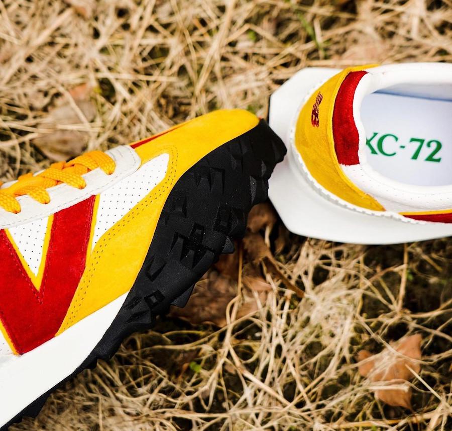 NB XC 72 jaune et rouge (3)