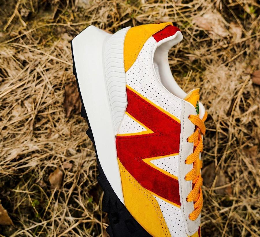 NB XC 72 jaune et rouge (4)
