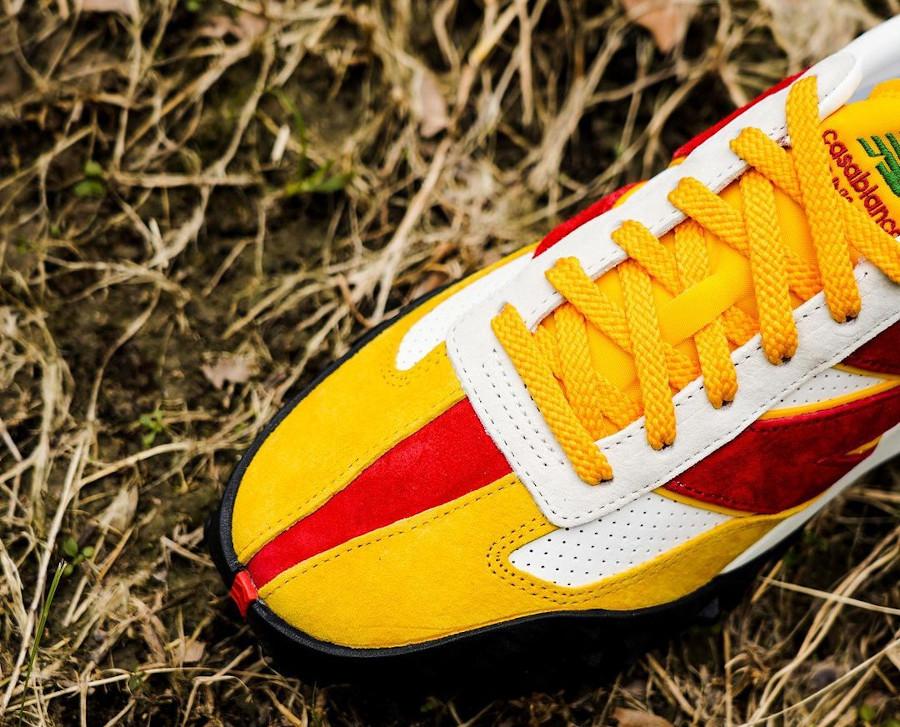 NB XC 72 jaune et rouge (5)