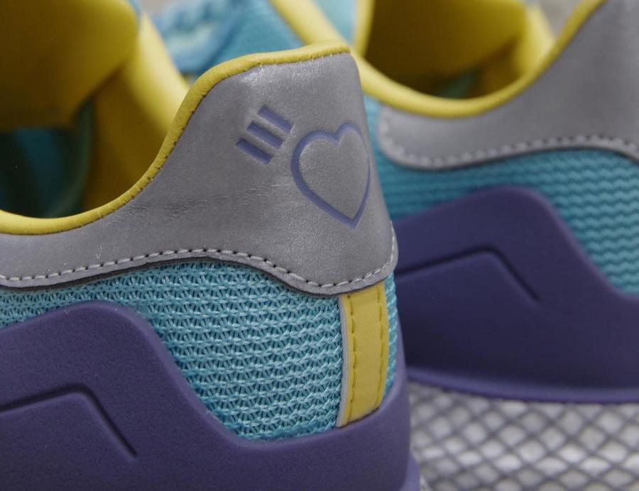 Nigo x Adidas Questar Gears For Futuristic Teenagers (1)