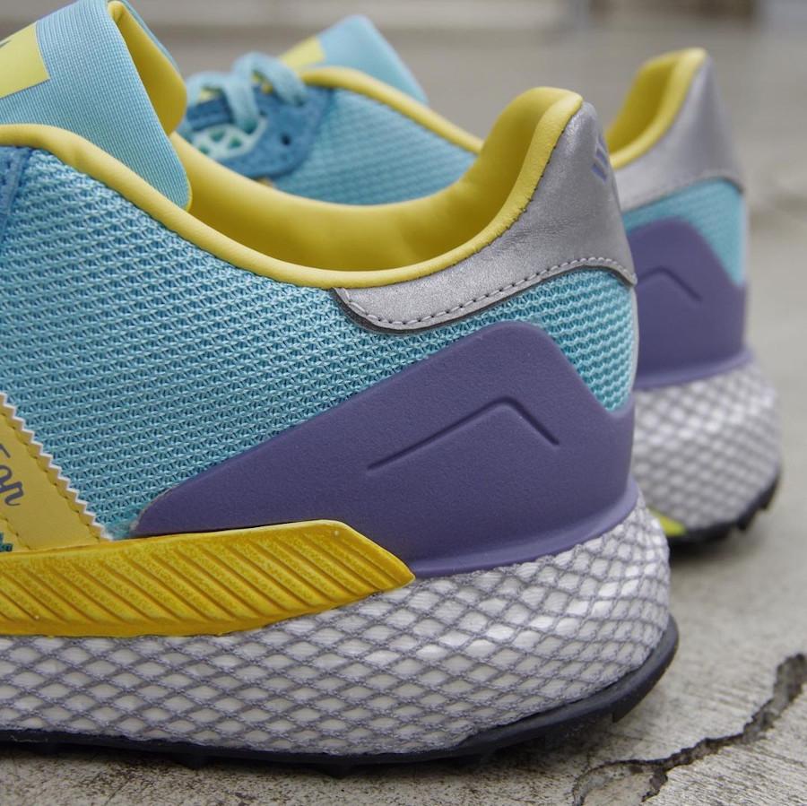 Nigo x Adidas Questar Gears For Futuristic Teenagers (3)