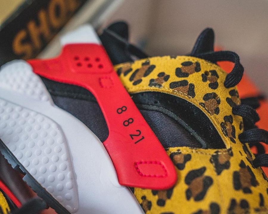 Nike Air Huarache sauvage (5)