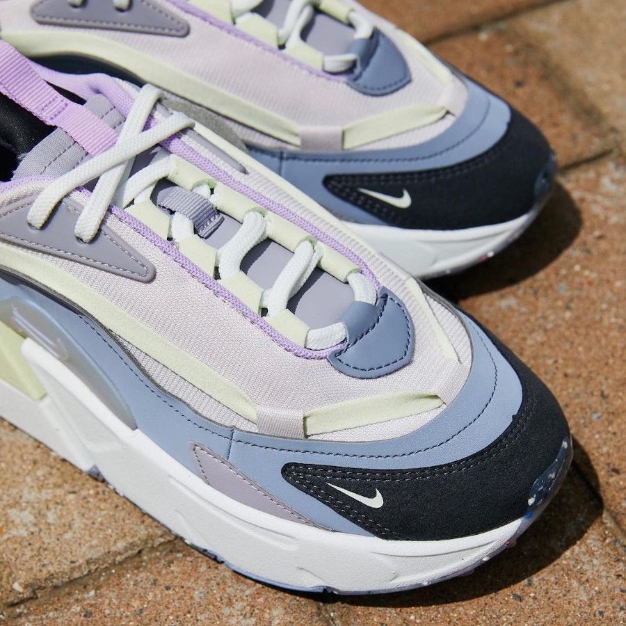 Nike Air Max Furyosa Ashen Slate CZ4149-400 (1)
