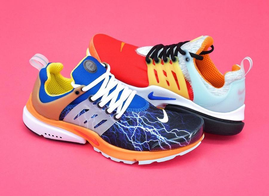 Nike Air Presto Greedy 2021 (1)