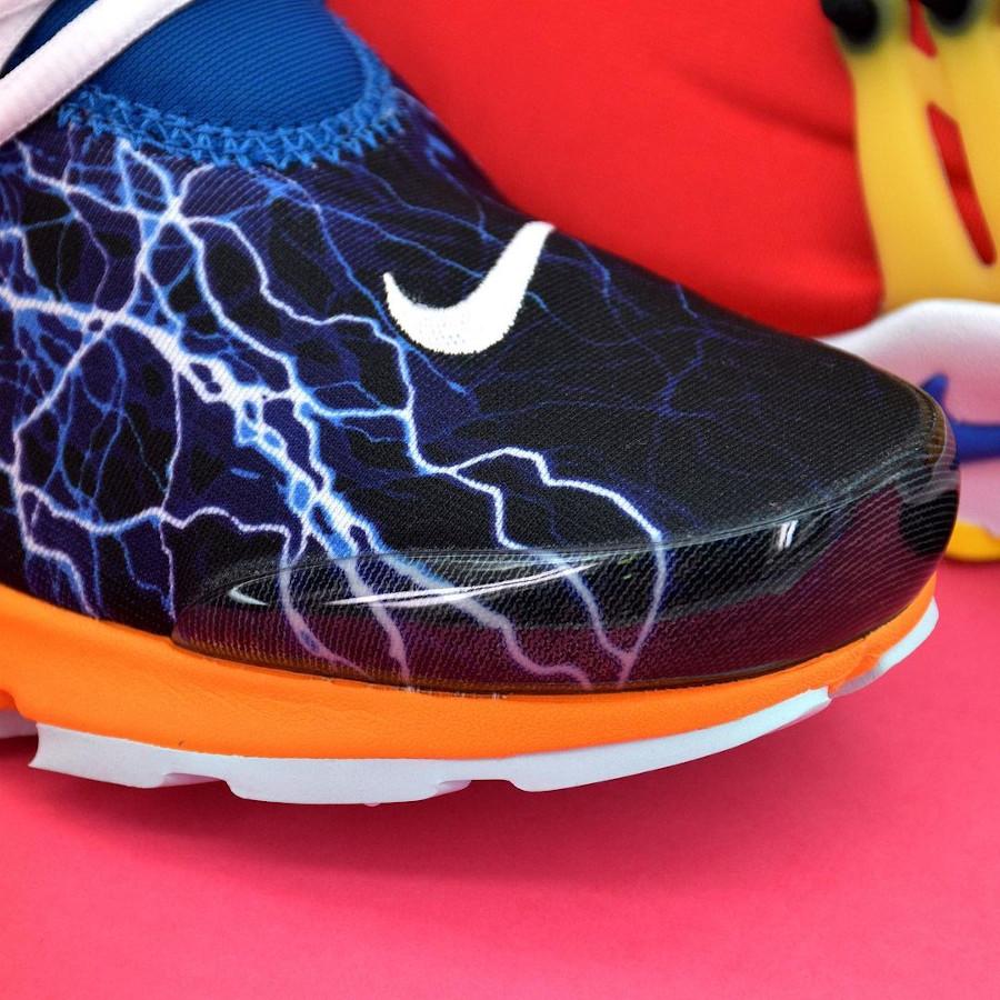 Nike Air Presto Greedy 2021 (2)