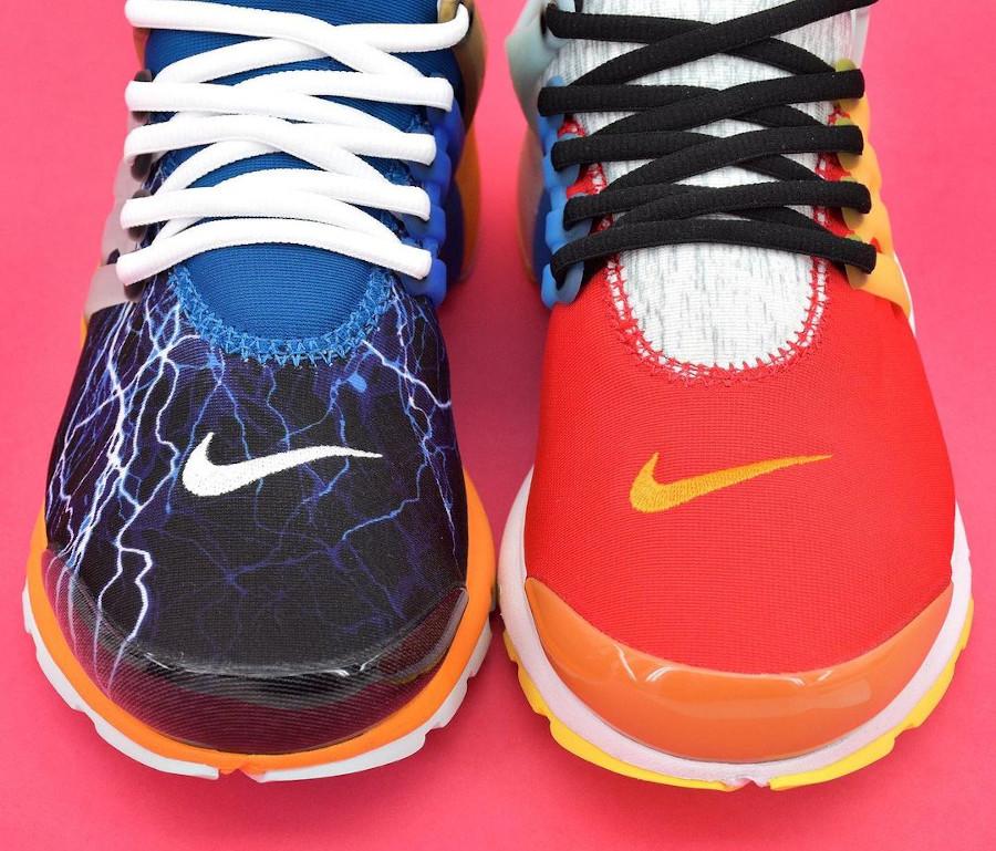 Nike Air Presto Greedy 2021 (3)