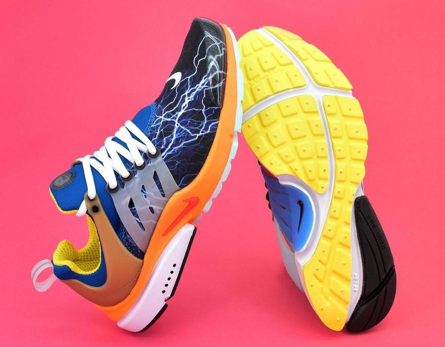 Nike Air Presto Greedy 2021 (4)