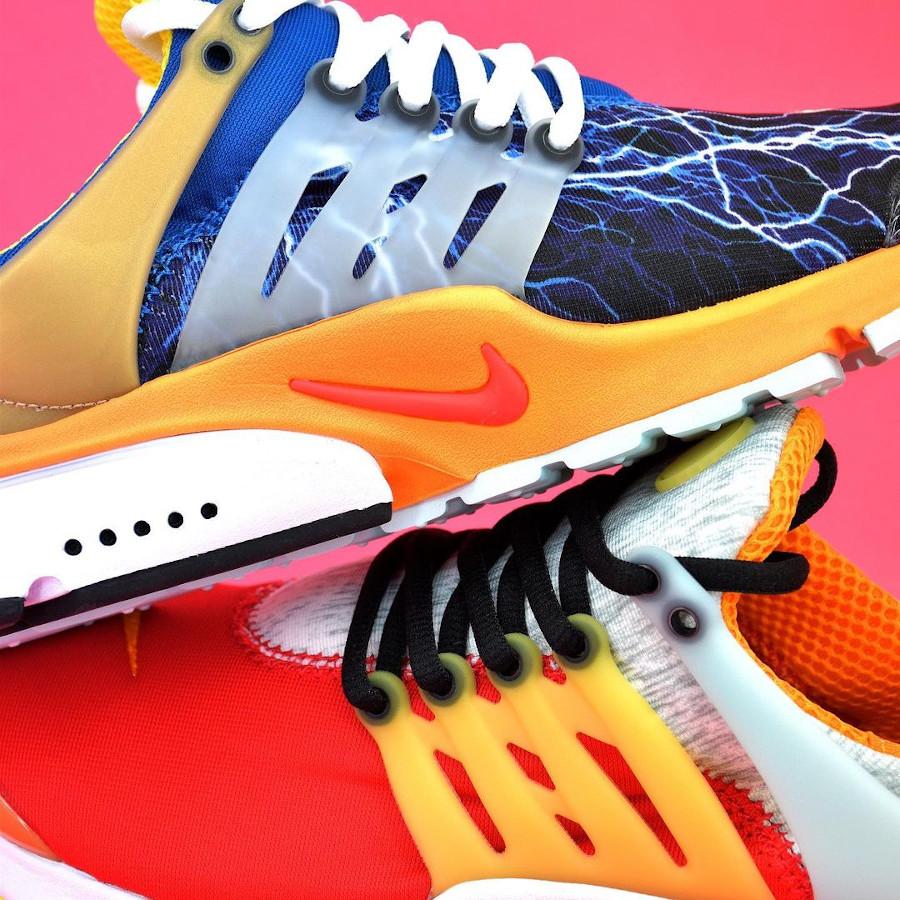 Nike Air Presto Greedy 2021 (5)
