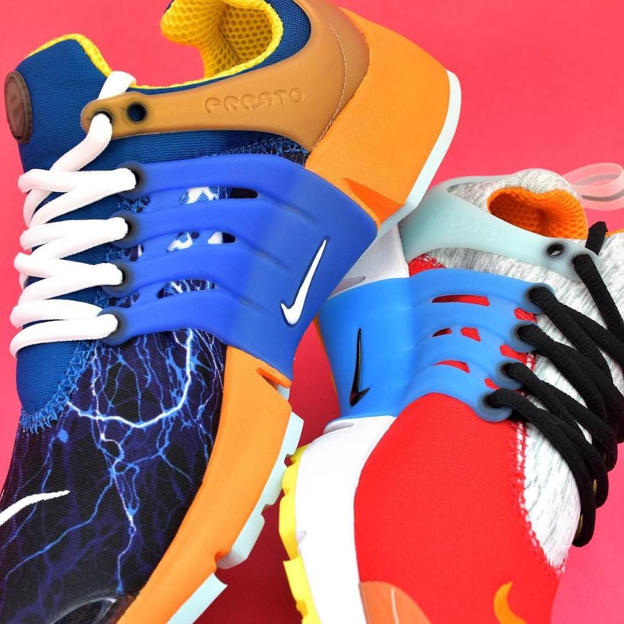 Nike Air Presto Greedy 2021 (6)