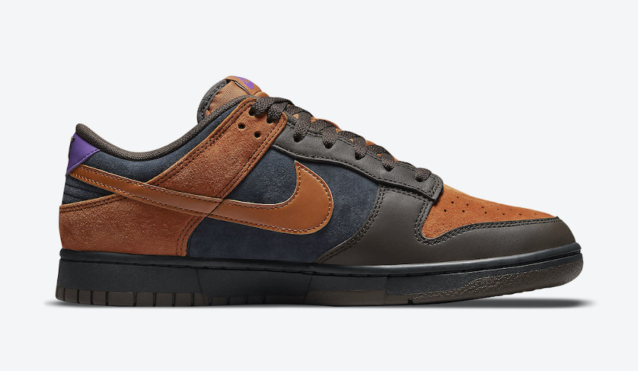 Nike-Dunk-Low-Cider-DH0601-001-Release-Date-Price-2