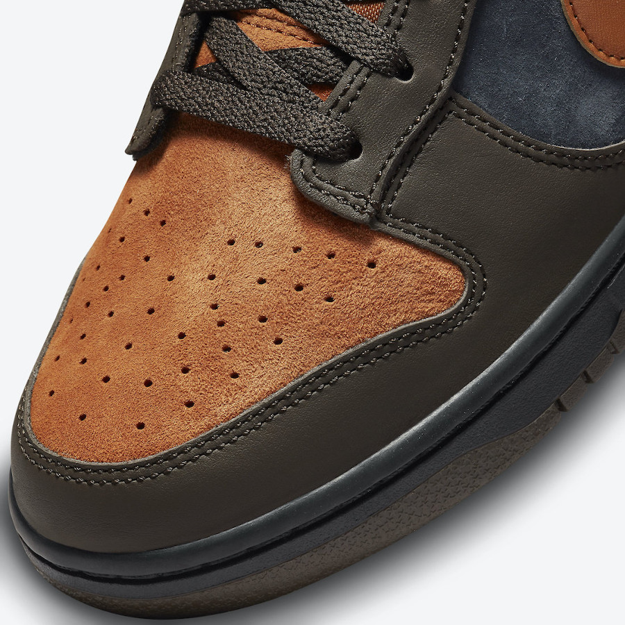 Nike-Dunk-Low-Cider-DH0601-001-Release-Date-Price-6