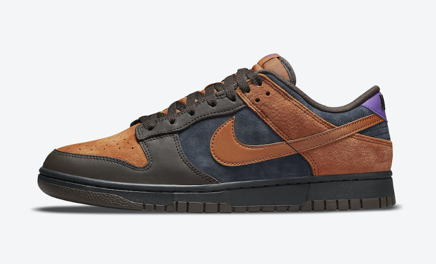 Nike-Dunk-Low-Cider-DH0601-001-Release-Date-Price