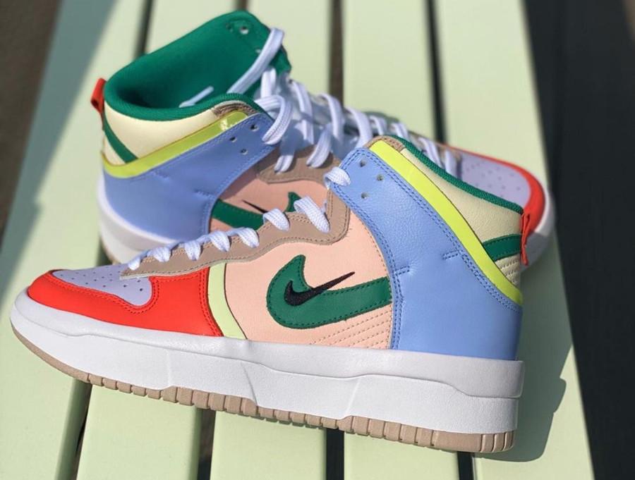 Nike-Wmns-Dunk-High-Rebel-Up-Sacai-Pastels-Cashmere-Multicolore-DH3718-700